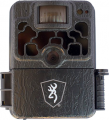 PROMETHEUS GROUP LLC Browning Black Label HD Camera