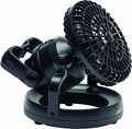 TEXSPORT CO Deluxe Fan/Light Combo