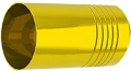 GOLD TIP LLC Nock Collar .166 Series Pierce 400