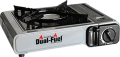 CANCOOKER INC Cancooker Dual Fuel Portable Cooktop