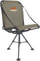 MILLENNIUM OUTDOORS LLC Blind Chair