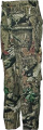 WALLS INDUSTRIES INC Youth 6 Pocket Cargo Pant Kidz Grow Sys Realtree Xtra Camo Med