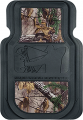 SIGNATURE PRODUCTS GROUP Major League Bowhunter Floor Mat Realtree Xtra