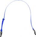 GIBBS ARCHERY GEAR Bio Flex Bow Sling Blue