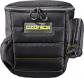 OZONICS HUNTING INC Ozonics Carry Bag