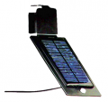 GSM LLC Am Hunter 6v Solar Charger R-Kits, RD-Kits & Pro Kits
