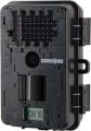 GSM LLC Sniper Shadow Camera Black IR Digital