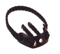 PARADOX PRODUCTS LLC Bow Sling Elite Solid Black
