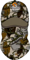SCENTLOK Full Season Ultimate Headcover OSFM Mossy Oak Country