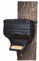 MOULTRIE FEEDERS CO Moultrie Deer Feed Station