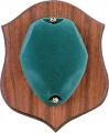 QUAKER BOY INC Quaker Mounting Kit w/Green Material