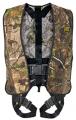 HUNTER SAFETY SYSTEM Hunter Safety System Treestalker II Large/XL