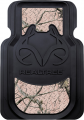 SIGNATURE PRODUCTS GROUP Realtree Outfitters Floor Mats Realtree All Purpose Pink