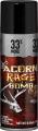 BUCK BOMB * Buck Bomb Acorn Rage Bomb