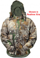 RIVERS WEST APPAREL INC Ambush Jacket Mossy Oak Country 2Xlarge