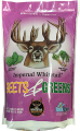 WHITETAIL INSTITUTE OF NA Imperial 3lb Beet & Greens