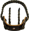 PARADOX PRODUCTS LLC Bow Sling Elite Green Camo