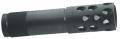KICKS INDUSTRIES INC Gobblin Thunder Remington 12ga .655