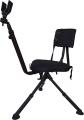 ALTUS BRANDS LLC Benchmaster Ground Hunting & Shooting Chair