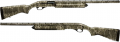 MOSSY OAK GRAPHICS Mossy Oak Shotgun Skin Bottom Land Camo