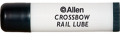 ALLEN CO INC Allen Crossbow Rail Lube