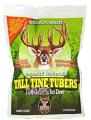 WHITETAIL INSTITUTE OF NA Imperail Tall Tine Tuber Turnip