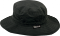 OUTDOOR CAP COMPANY INC OC Gear Boonie Hat Black