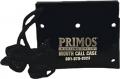PRIMOS HUNTING CALLS Primos #618 No Lose Call Case