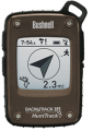 BUSHNELL INC Bushnell Backtrack Hunt Track Brown GPS Digital Compass