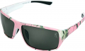 ABSOLUTE EYEWEAR SOLUTIONS LLC Browning Ladies Frame Huntress Pink Camo Sunglasses