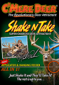 C'MERE DEER C'Mere Deer Shake & Take