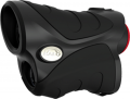 WGI INNOVATIONS LTD Halo 600 Ballistix 6x Laser Rangefinder w/AI Technology