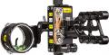 ESCALADE SPORTS React One Pro .019 1 Pin Sight Left Hand