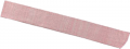 ALLEN CO INC Allen Shotgun/Rifle Gun Sock Pink 52""