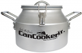 CANCOOKER INC Cancooker Jr.