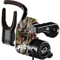 QAD INC PSE Ultra Rest Right Hand Mossy Oak Infinity Camo