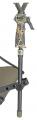 MILLENNIUM OUTDOORS LLC Chair Shooting Mount