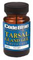 CODE BLUE Code Blue Tarsal Gel