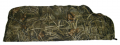 NEET PRODUCTS INC Camo Polycotton Bow Sleeve