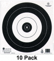 MAPLE LEAF PRESS INC 50 CM Field Target