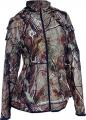 PROIS HUNTING APPAREL Womens Pro Edition Jacket XLarge Realtree Xtra Camo