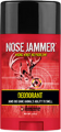 FAIRCHASE PRODUCTS LLC Nosejammer Deodorant Bar 2.25oz