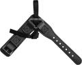 SCOTT ARCHERY Repl.Scott Buckle Strap w/Nylon Connector - Black