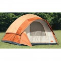 Tent - Beech Point Sport Dome