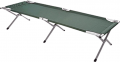 TEXSPORT CO Deluxe Folding Camp Cot