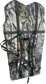 GHOSTBLIND INDUSTRIES INC Ghost Blind Deluxe Carry Bag