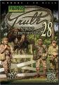 "PRIMOS HUNTING CALLS Primos ""Truth 28 Turkey"" DVD"