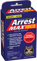WHITETAIL INSTITUTE OF NA Arrest Max Herbicide Pint