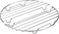 CANCOOKER INC Cancooker Rack