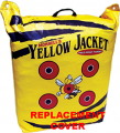MORRELL MFG INC Replacement Cover Yellow Jacket F/P Target